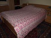 Tagesdecke Bettüberwurf