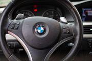BMW E90 330XDrive Diesel