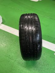 4 Bridgestone DUELER H P