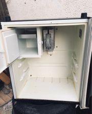 Kühlschrank mit Gefrierfach 12 Volt