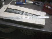 100 Deckenabhänger 200 mm für