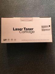 Brother Toner für Laser-Drucker
