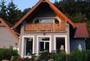 Ferienhaus - Familienhaus am Plattensee Szigliget