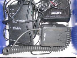 Zubehör Handys - Freisprecheinrichtung Philips s Foltos