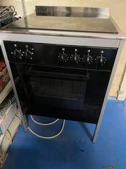 Kleine Küchenzeile Ikea