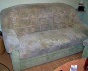 2er 3er Sofa Sitzmöbel