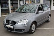 Vw Polo 1 4 TDI