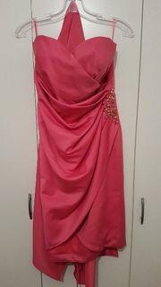 Kleid von Lilly Brautmoden in