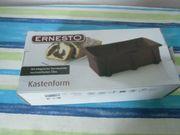 Backform f Kuchen