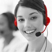Bürohilfskraft im Kundenservice m w