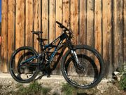 Specialized Enduro Comp 29 Zoll
