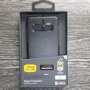 Neue Otterbox Handyhülle für Samsung