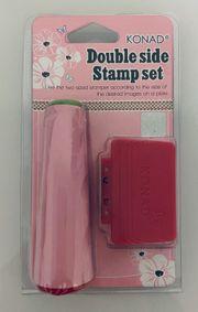 Konad Nail Stamping Set