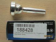 Flügelhorn-Mundstück Yamaha 13F4