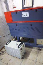 Co2 Laser 80W Laserschneiden Lasergravur