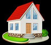 Provisionsfreie Immobilie zum Kauf in
