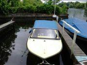DDR-Sportboot Trainer II