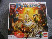 Lego Gesellschaftsspiele Monopoli Kinderspiele