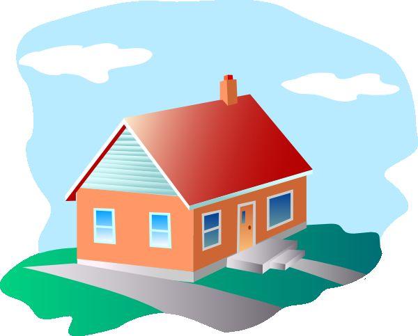 Doppel - oder Einfamilienhaus gesucht in
