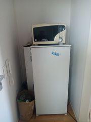 Grosser Kühlschrank zu verschenken
