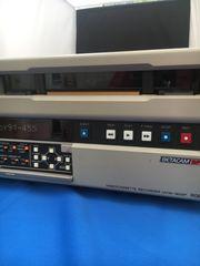 betacam SP Recorder
