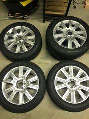 Neue Bridgestone Blizzak LM 005