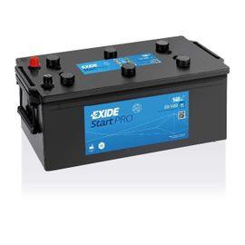 Sonstige Nutzfahrzeuge - Neue Autobatterie Starterbatterie - für LKW