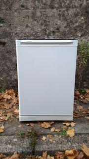 Siemens Einbau Kühlschrank mit Gefrierfach