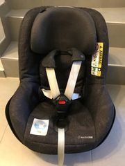 Kindersitz Maxi Cosi 2 way