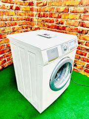 7Kg Waschmaschine von AEG Lieferung