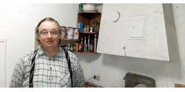 Luxemburger in Frührente sucht nette: Kleinanzeigen aus Bollendorf-Pont - Rubrik Er sucht Sie
