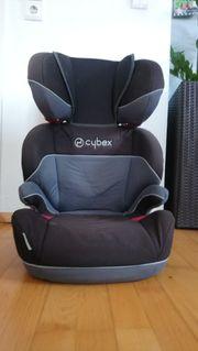 Kindersitz Autokindersitz