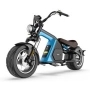 Electric Scooter Rooder Chopper r804