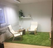 Hübsche Praxis Büro im Wohngebiet