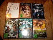 Kinder DVDs ab 12 Jahre