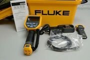 Fluke TiS75 30Hz Industrielle Wärmebildkamera