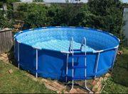 Bestway Pool 4 10x 1