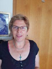 Polnisch Frau 24-Std Pflege und