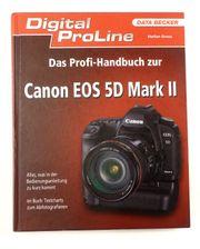 Handbuch für Canon EOS 5D