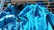 Mädchenkleidung Paket Engelbert Strauss Jacke