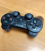 PS3 Controller Sony