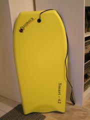 Waveboard Redback