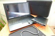 Sony Vaio SVZ 131 ULTRABOOK