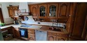 Küche im Landhausstil inkl hochwertiger