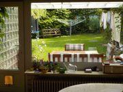 Wohnung EG KG mit Garten