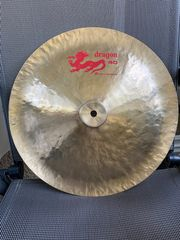 Meinl 16 Dragon China Becken