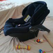 Babyschale PEG PEREGO Primo Viaggio