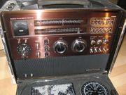 Panasonic RF 8000 Weltempfänger Sammlerstück