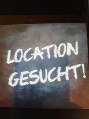 Location gesucht