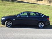 BMW 530GT 2011 nur 95